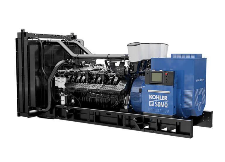 Kohler-SDMO KD1800-E Generator