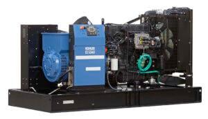V275C2 Kohler-SDMO Generator
