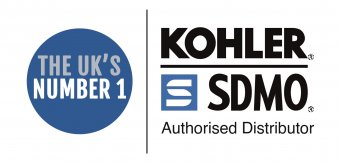 WBPS Kohler-SDMO