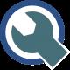 WBPS_Maintenance_Icon_CMYK